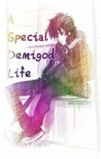 A special demigod life by NIC0_DI_ANGEL0