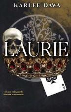 Laurie [Pecados Capitales] #3 by karlee_dawa