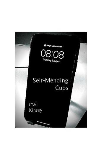 Self-Mending Cups