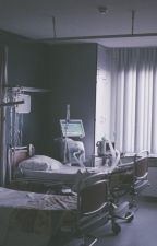 Krankenhaus by AufdenKopfgefallen
