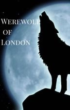 Werewolf of London [POLY BEATLES AU] by theblackqueen39