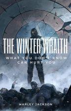 The Winter Wraith (Bucky Barnes x Reader) by That_Streetlight
