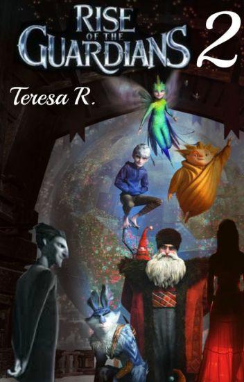 TERESA GUARDIANS PDF