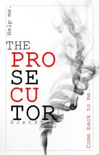 The Prosecutor by drljms