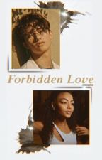 Forbidden Love -Noany by lis_lt
