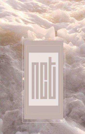 Đọc Truyện NCT oneshort series / special person - Truyen3s.Com