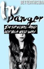 In Danger by betterthisway