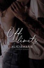 Our Little Secret by aliciaxsophia