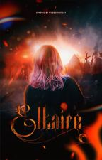 Eltaire by museofhistory