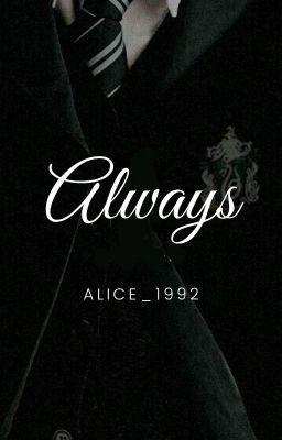 Đọc truyện [TomHar] Always
