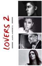 Lovers 2 (Justin Bieber Love Story) by jbieberswife