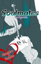 Soulmates ༺❀༻ Muichiro Tokito × Reader by FayeAvila88