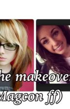 The Makeover (Discontinued) by dolanntwinzz_