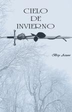 Cielo de Invierno by DianaMuniz