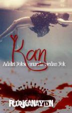 KAN by Mr_Furkann