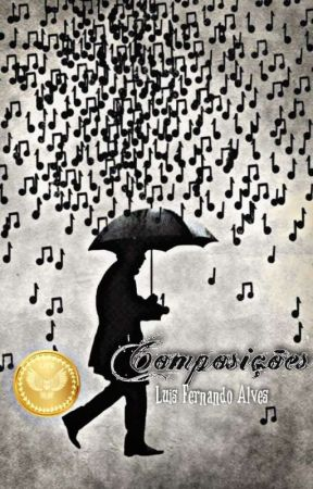 COMPOSIÇÕES by oiretimec