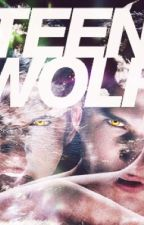 Teen wolf preferences by selinaniallxx