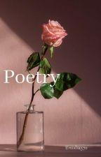 Poetry by Emixlia570