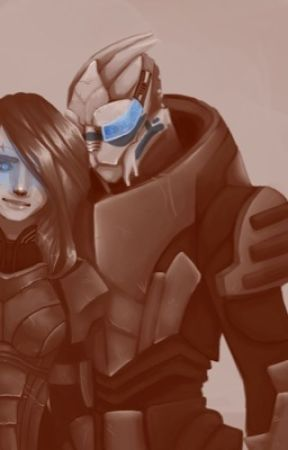 Never Forget (Shakairian FanFic) by Spitzyy15