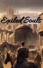 Exiled Souls by MyhayAle
