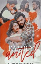 Family United- Manan ff by anjananair4