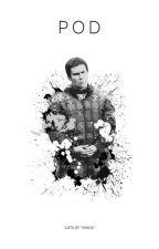 Podrick Payne ~ One Shots, Imagines by Zionthewanderer111