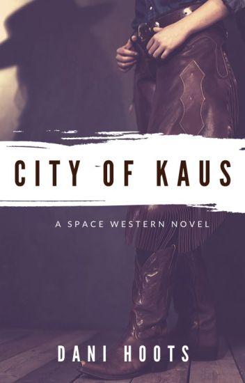 City of Kaus