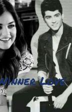 Winner Love♥ [Zayn Malik] by Senza_Nome