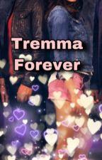 Tremma Love Story by Ella_Daly
