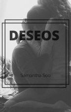 DESEOS by SuarezKoneko