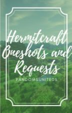 Hermitcraft Oneshots and Requests by Fandomsunite05