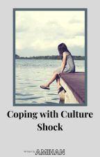 Coping with Culture Shock by Amihan2526