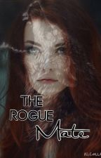 The Rogue Mate by Allie_Storyteller