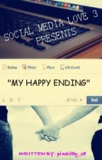 SML3 [ Facebook Status: My Happy Ending ] by pinKitty_o8