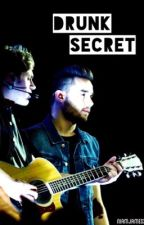 Drunk Secret (niam) by atl-niam