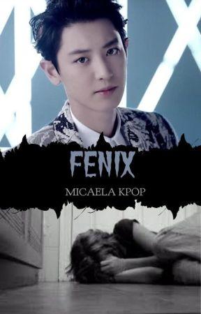 FENIX by Micaelakpop