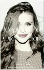 Adoptada por One Direction by Estrellitah70