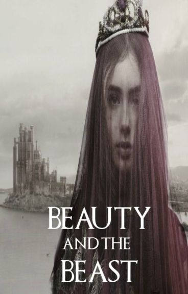 Beauty and the Beast » Game of Thrones