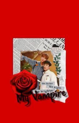 Đọc truyện My Vampire [SeokSoo]