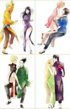ONE-SHOTS / LEMON / KINKY / ETC. (anime X Readers) by Neanderthal_Rose2413