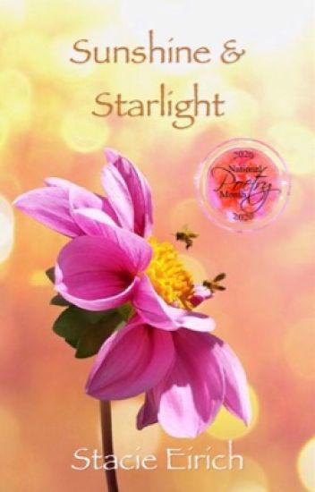 Sunshine & Starlight