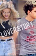 Lover Story by Alexia_Styles_love