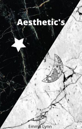 Aesthetic by emmalynnxo