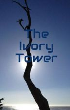 The Ivory Tower by Epic0n