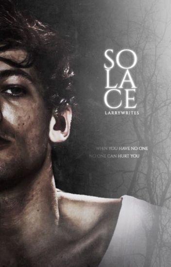 Solace (Larry)