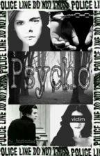 Psycho - [Harry Styles] by The__Neighbourhood