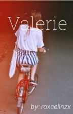 Valerie by roxcellnzx