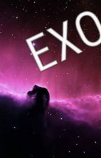 ~EXO~ by user13263499