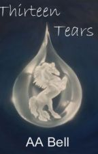 Thirteen Tears (a true story about my horse who survived...) by Bleetz