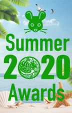 Mousetails Summer 2020 Awards [CLOSED FOR JUDGING] by SummerZodiacAwards